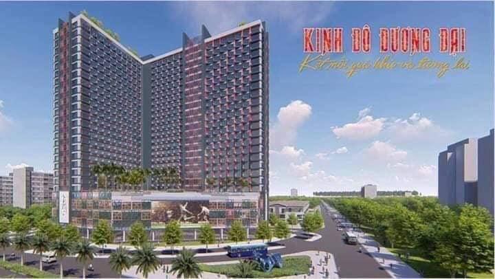 Đặt mua dự án APEC MANDALA WYNDHAM HUẾ CONDOTEL