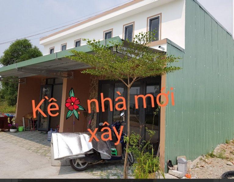 Bán đất CC phường Hòa Quý, quận Ngũ Hành Sơn, Đà Nẵng Làng Đại Học Nam Đà Nẵng