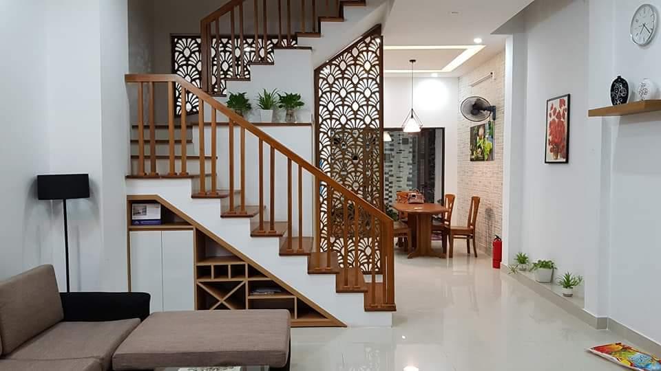 Cho thuê nhà đường An Thượng 38, Ngũ Hành Sơn, Đà Nẵng