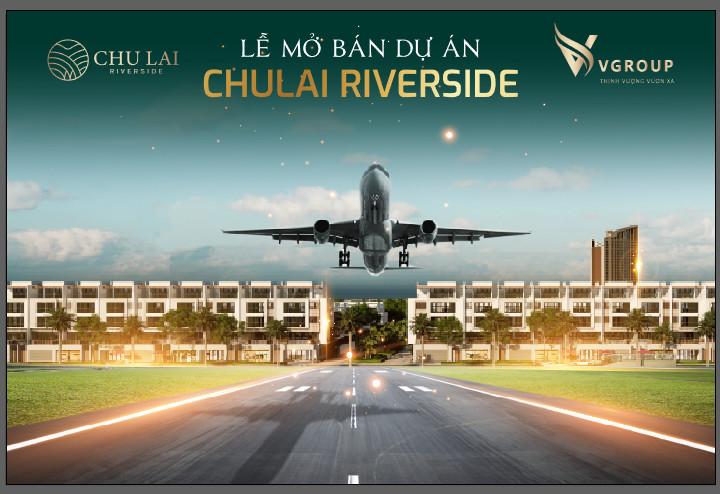 Chu Lai Riverside
